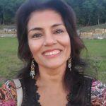 Shehnaz Soni